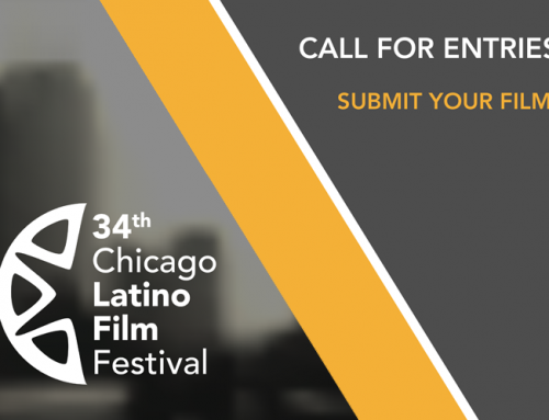 34CLFF: Call For Entries