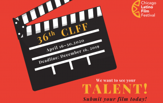 copy-of-film-submissions-2