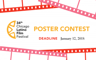 Poster Contest WEB