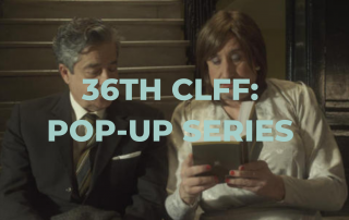 36th-chicago-latino-film-festival-pop-up-series-1