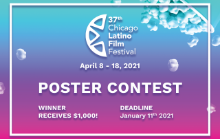37clff-poster-contest-sm-2