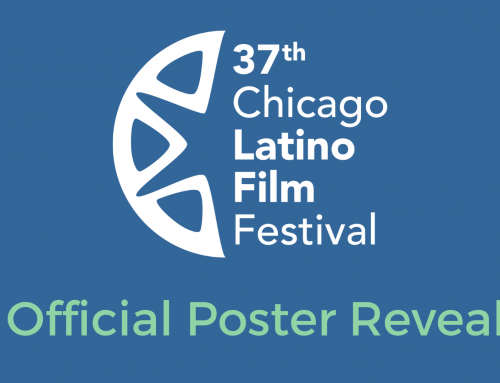 37th CLFF Poster Contest Winner
