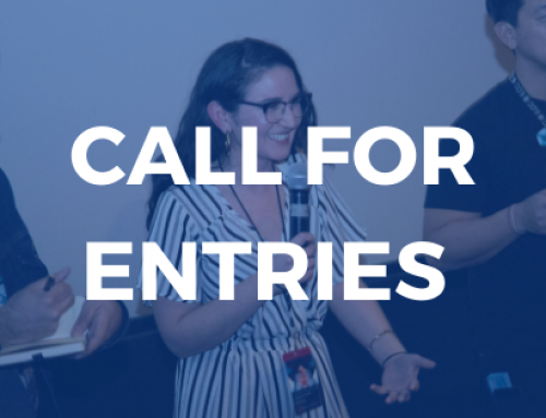 38CLFF: Call For Entries